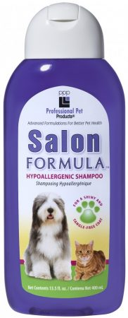 PPP Salon Formula™ Shampoo   Dilutes 32-1.