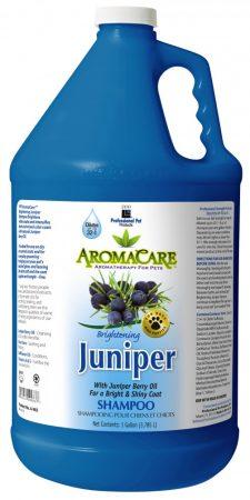 PPP AromaCare™ Brightening Juniper Sampon, 1 gal.  (3.785 L) Keverési arány 32-1