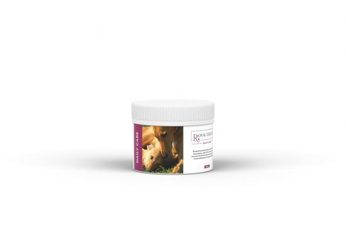 Daily Care 300 g