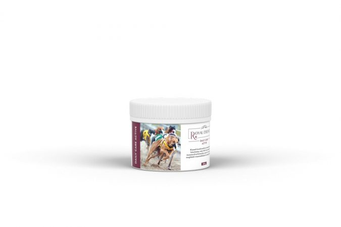 Daily Care Active 300 g (Sportkutyáknak)