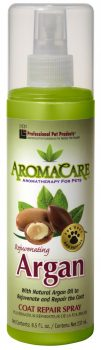 PPP AromaCare™ Rejuvenating Argan Spray, 8 oz.  (237 mL)