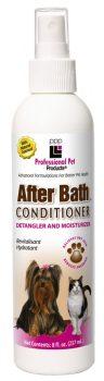 PPP After Bath™ Spray w/Oatmeal, 8 oz.. (237 mL)