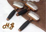 HG Brush Kefék