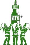 Vetyl Products (Germany)